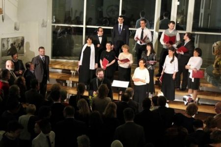 2014-02-27 Activity Maslenitsa-theatre 023