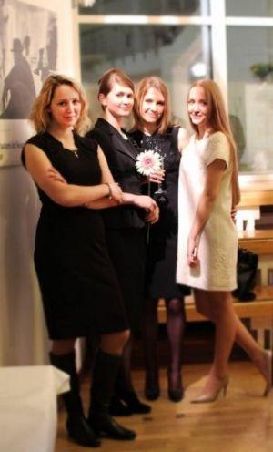 2014-02-27 Activity Maslenitsa-theatre 025