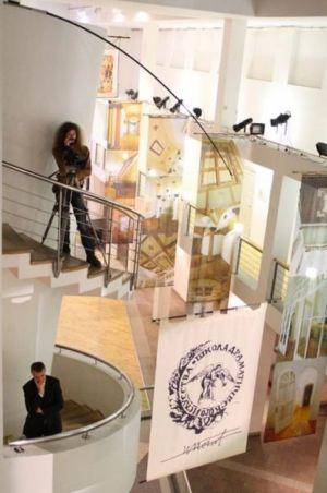 2014-02-27 Activity Maslenitsa-theatre 026