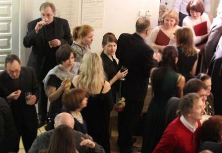 2014-02-27 Activity Maslenitsa-theatre 030