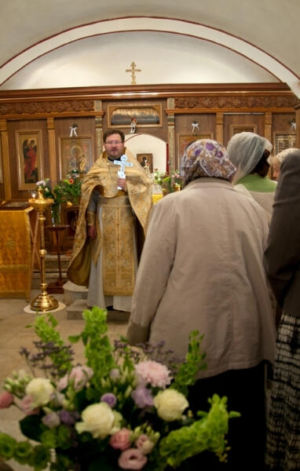 2014-06-22 Service Kermesse-all-russian-saints 007