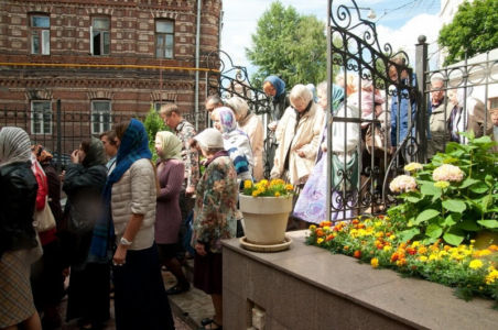 2014-06-22 Service Kermesse-all-russian-saints 010