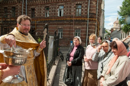 2014-06-22 Service Kermesse-all-russian-saints 013