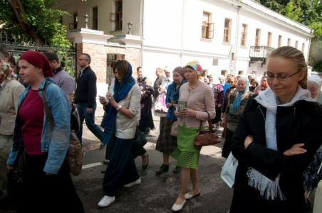 2014-06-22 Service Kermesse-all-russian-saints 015