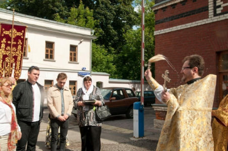 2014-06-22 Service Kermesse-all-russian-saints 019