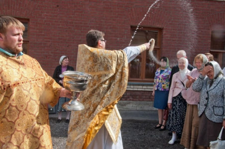 2014-06-22 Service Kermesse-all-russian-saints 020