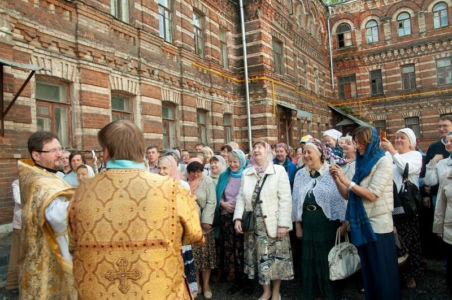 2014-06-22 Service Kermesse-all-russian-saints 022