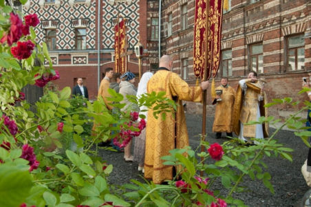 2014-06-22 Service Kermesse-all-russian-saints 024