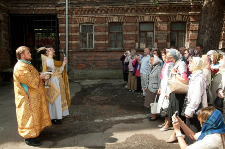 2014-06-22 Service Kermesse-all-russian-saints 025