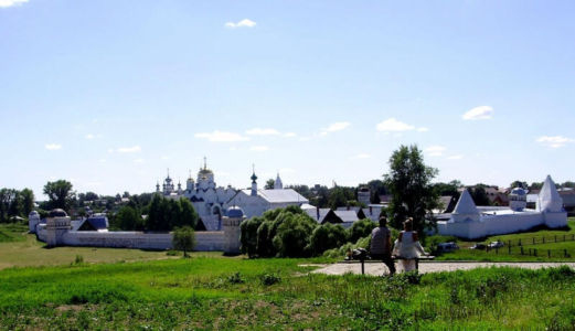 2014-07-21 Activity Suzdal Pilgrimage Web 001