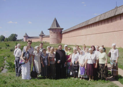 2014-07-21 Activity Suzdal Pilgrimage Web 002