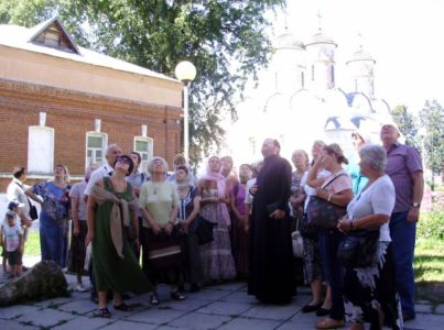 2014-07-21 Activity Suzdal Pilgrimage Web 011