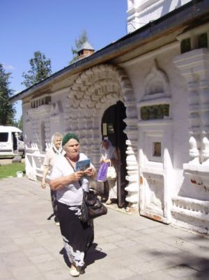 2014-07-21 Activity Suzdal Pilgrimage Web 014