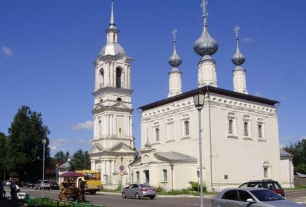 2014-07-21 Activity Suzdal Pilgrimage Web 015