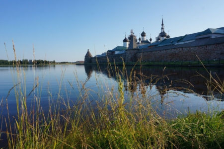 2014-08-13 Activity Solovki Pilgrimage Web 004