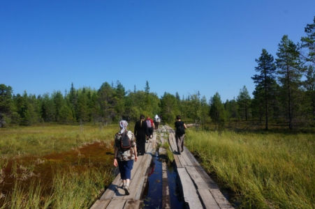 2014-08-13 Activity Solovki Pilgrimage Web 013