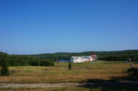 2014-08-13 Activity Solovki Pilgrimage Web 014