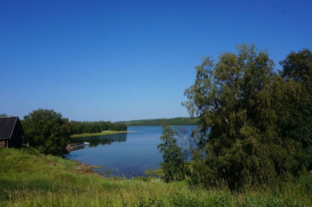 2014-08-13 Activity Solovki Pilgrimage Web 015