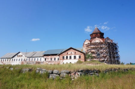 2014-08-13 Activity Solovki Pilgrimage Web 016