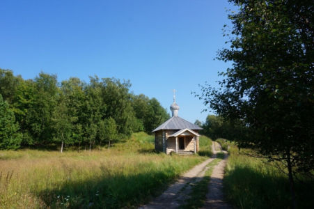 2014-08-13 Activity Solovki Pilgrimage Web 017