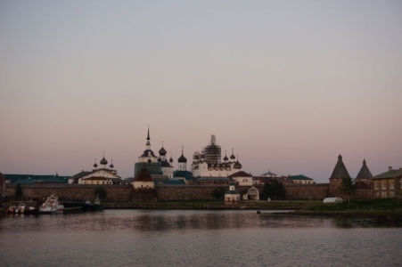 2014-08-13 Activity Solovki Pilgrimage Web 026