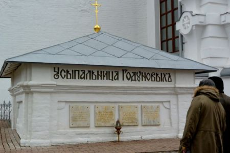 2014-11-15 Activity St-sergius-lavra Pilgrimage Web 005