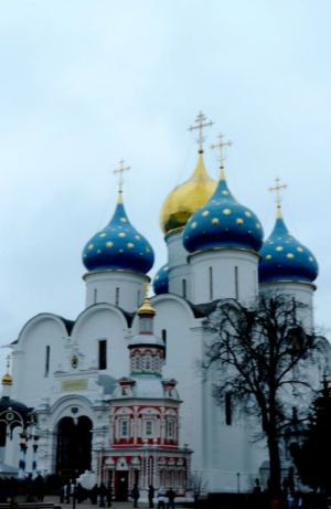 2014-11-15 Activity St-sergius-lavra Pilgrimage Web 007