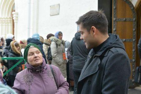 2014-11-15 Activity St-sergius-lavra Pilgrimage Web 008