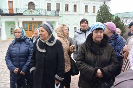 2014-11-15 Activity St-sergius-lavra Pilgrimage Web 011