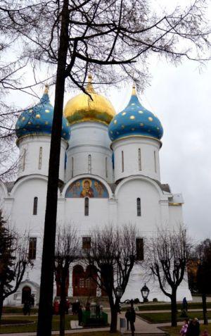 2014-11-15 Activity St-sergius-lavra Pilgrimage Web 013