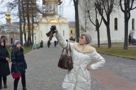 2014-11-15 Activity St-sergius-lavra Pilgrimage Web 015