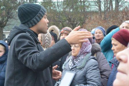 2014-11-15 Activity St-sergius-lavra Pilgrimage Web 016