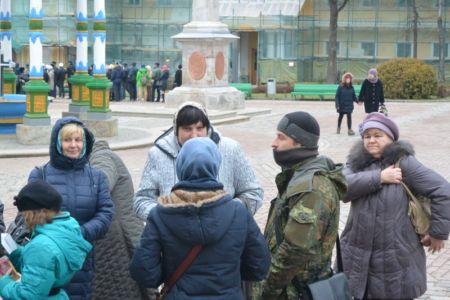2014-11-15 Activity St-sergius-lavra Pilgrimage Web 017