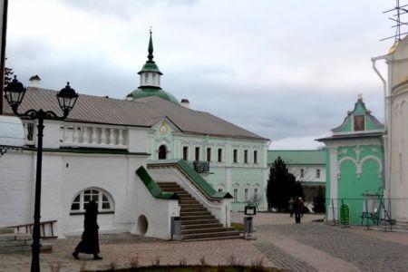 2014-11-15 Activity St-sergius-lavra Pilgrimage Web 018