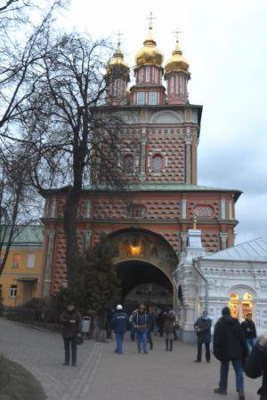 2014-11-15 Activity St-sergius-lavra Pilgrimage Web 020
