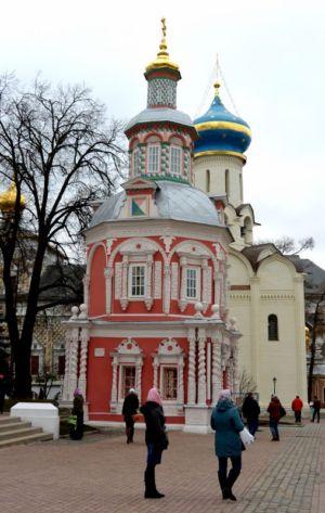 2014-11-15 Activity St-sergius-lavra Pilgrimage Web 024