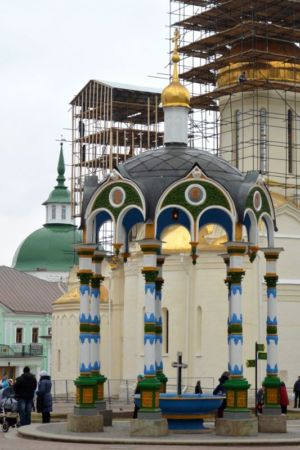 2014-11-15 Activity St-sergius-lavra Pilgrimage Web 025