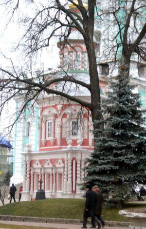 2014-11-15 Activity St-sergius-lavra Pilgrimage Web 028