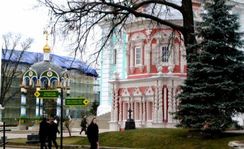 2014-11-15 Activity St-sergius-lavra Pilgrimage Web 029