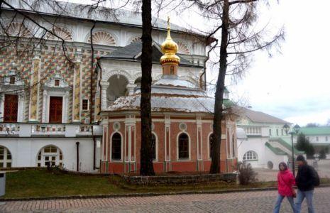 2014-11-15 Activity St-sergius-lavra Pilgrimage Web 030