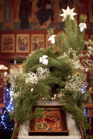 2015-01-07 Service Christmas Web 001