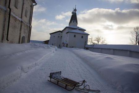 2015-03-21 Activity North-lands Pilgrimage 008