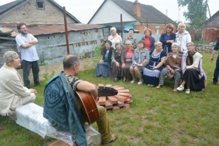 2015-06-20 Activity Krapivna Web 022