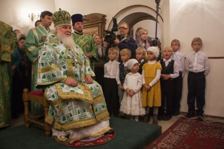 2015-10-11 Service Mitr-arseny-of-istra Liturgy Photo-gureev Web 012