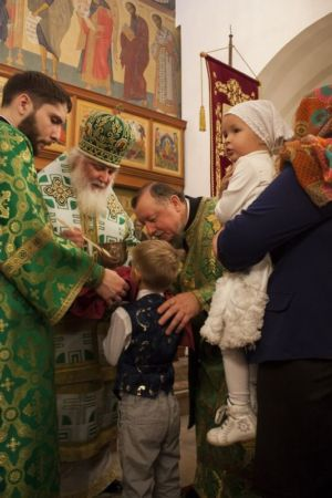 2015-10-11 Service Mitr-arseny-of-istra Liturgy Photo-gureev Web 017