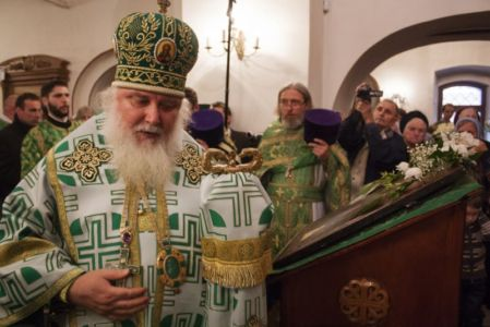 2015-10-11 Service Mitr-arseny-of-istra Liturgy Photo-gureev Web 022