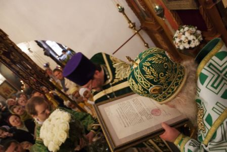 2015-10-11 Service Mitr-arseny-of-istra Liturgy Photo-gureev Web 024
