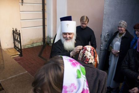 2015-10-11 Service Mitr-arseny-of-istra Liturgy Photo-gureev Web 026