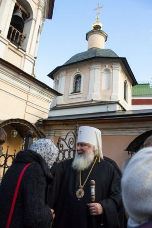 2015-10-11 Service Mitr-arseny-of-istra Liturgy Photo-gureev Web 028