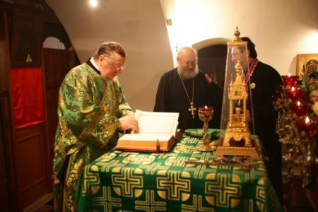 2015-10-11 Service Mitr-arseny-of-istra Liturgy Photo-nikitin Web 002